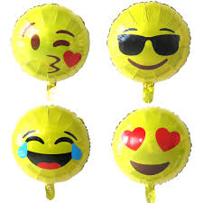 thanksgiving emoticon online get cheap balloon emoticons aliexpress com alibaba group