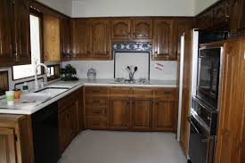 ideas to update kitchen cabinets kitchen updating a home on a budget julie blanner kitchen