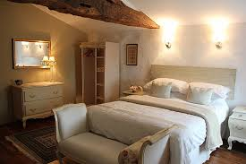 chambres d h es ouessant ouessant chambres d hotes incroyable chambre d hote ouessant hi