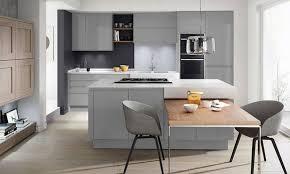 kitchen designs pictures free kitchen design free kitchen design country kitchen designs cost of