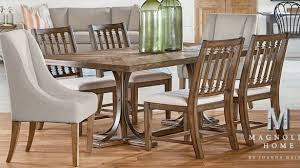 city furniture dining room marvelous value city furniture dining room tables awesome creative