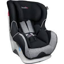 louer siege auto location siège auto marque trottine de la naissance jusqu à 18 kg à