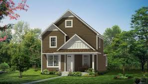 haverhill floor plans payne family homes