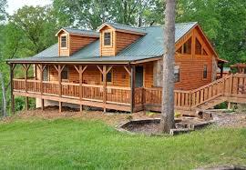 small log homes go modular homes log homes pole barn garages