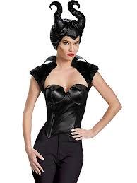 Halloween Costume Maleficent 38 Maleficent Costume Ideas Images Maleficent