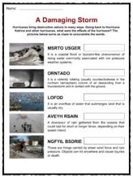 hurricane katrina facts worksheets information u0026 statistics for kids