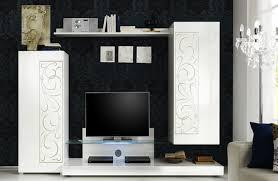 meubles votre maison décorer votre maison avec éclairage led nativo meubles blog
