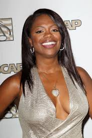 kandi burruss hairstyles 2015 kandi burruss responds to threesome claims what did she say