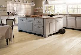 kitchen delightful kitchen flooring plus engineered hardwood