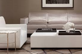 Best Interior Designers by Top Interior Designers Christian Liaigre U2013 Best Interior Designers