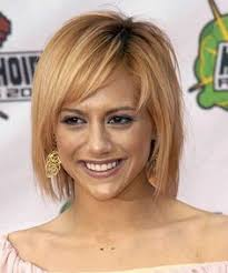 dylan on today show haircut image result for dylan dreyer hairstyles pinterest search