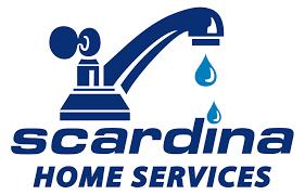 millersville plumbing scardina plumbing heating increviews millersville md 21108 1
