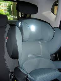 ou acheter siege auto faut il préférer les sièges auto premier prix ou haut de gamme