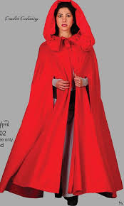 Size Dorothy Halloween Costume Spamalot Costumes Monty Python Holy Grail Costumes Wizard