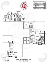 house plans with porte cochere bestg house plans 2013best for barbados pdfbest 87 breathtaking