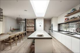 adding an island to an existing kitchen kitchen kitchen dining table sets how to add onto an existing
