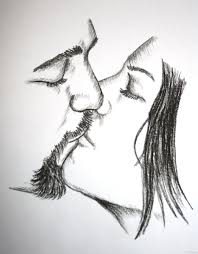 mwah picture by loriann88 for kissing td drawing contest