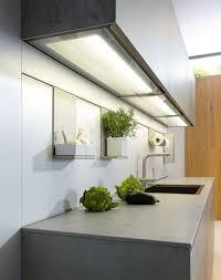 kitchen wall storage clever kitchen cabinet and wall storage ideas