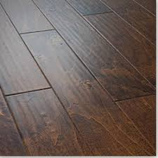 wood flooring medium neutral shade builddirect