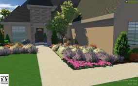 House Design Software Free Trial by Landscaping Ballantyne Restaurants Vizterra The Best