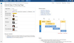 Home Plan Project Design Resources by A Product Manager U0027s Guide To Release Planning Atlassian Blog