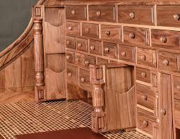 new bedroom amazing desks nightstand with hidden compartment plans