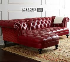 canap d angle de luxe luxe américaine canapé en cuir canapé d angle canapé du salon