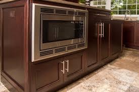 Kitchen Designs Pics Kitchen Makeovers Model Kitchen Design Kitchen Cabinet Remodel