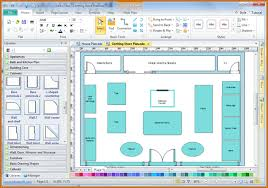 funeral program software 6 funeral program layout authorizationletters org
