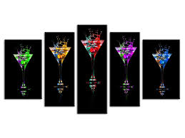 tableau en verre pour cuisine cuisine tableau en verre pour cuisine tableau en at tableau en