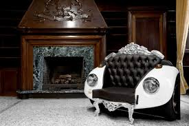 Artistic Chair Design Furniture Glamorous Armchair Designs For The Beetle Lover