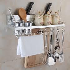 etagere aluminium cuisine 60 cm 2 copos aluminium cuisine plateau rack de stockage de cuisine