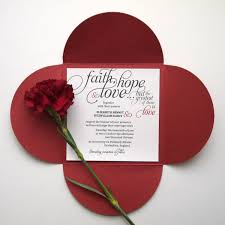 Quotes For Marriage Invitation Card Wedding Invitation Bible Verses And Quotes Wedding Gallery