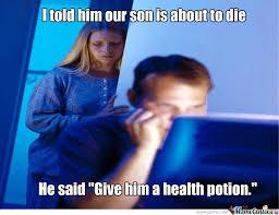 Internet Husband Meme - internet husband by memeguy219 meme center