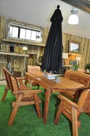 Bedroom Chairs Furniture Village Wooden Garden Furniture New Arrivals Pendle Village Mill