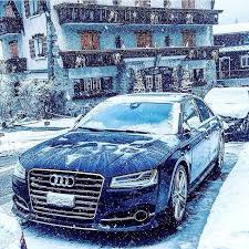 audi hudson valley 1426 best audi my fav images on cars car and
