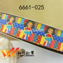minion ribbon buy minion ribbon 50yd and get free shipping on aliexpress