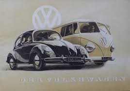 vw volkswagen these are the ten best vintage four cylinder engines engine vw