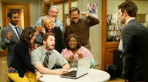 5 reasons to be thankful parks and recreation existed collider