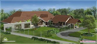bungalow houses designs on 1600x736 doves house com