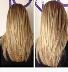 how to grow out layered women s hair into bob fabulous long straight hairstyles with layers straight