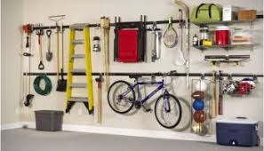 recycling ideas for garage storage and organization u2013 smart