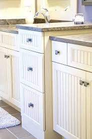 thermofoil cabinets home depot kraftmaid cabinets reviews home depot erinromito co