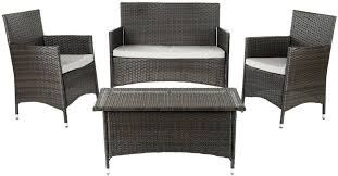 Discount Patio Furniture Sets Sale Conversation Sets Kulfoldimunka Club