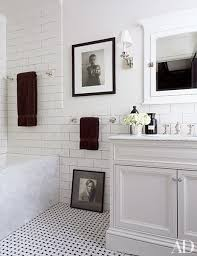 Edwardian Bathroom Ideas 116 Best Bathrooms Images On Pinterest Bathroom Ideas Room And