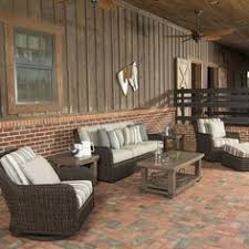 Superstore Patio Furniture by Ow Lee Continues To Deliver On Luxury Comfort And Style With The