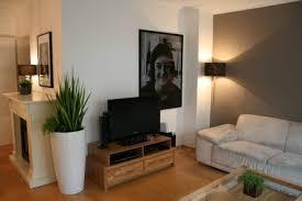 wohnzimmer beige braun grau wohnzimmer beige braun grau möbelideen