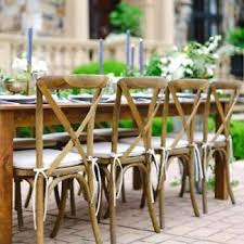 Patio Furniture Australia by Outdoor Furniture In Western Australia Gumtree Australia Free