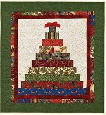 christmas quilt patterns free download peppermint twists quilt