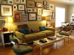 home design 87 surprising your living rooms